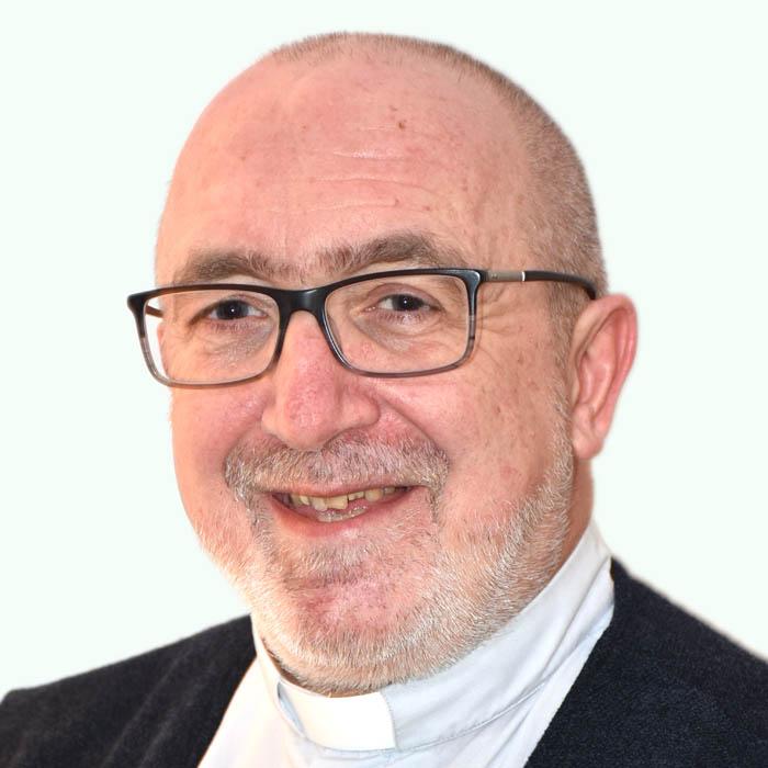 Reinhard Isenberg